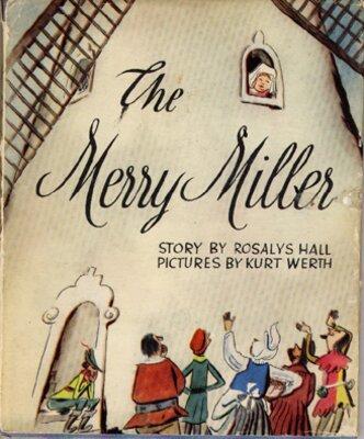 The Merry Miller